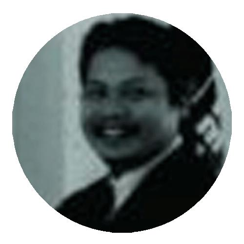 Ahmad Sabiq, MA